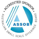 ASSOB-accredited-Sponsor-150x150