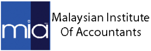 MIA-Logo-HR