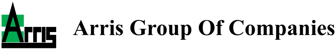 Arris-Group 2015 Logo