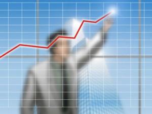graf businessV2