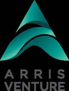 Arris venture Logo