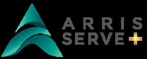 Arris ServePlus Australia Pty Ltd (ACN: 639199830)
